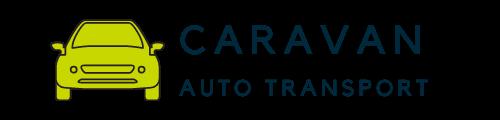 Caravan Auto Transport